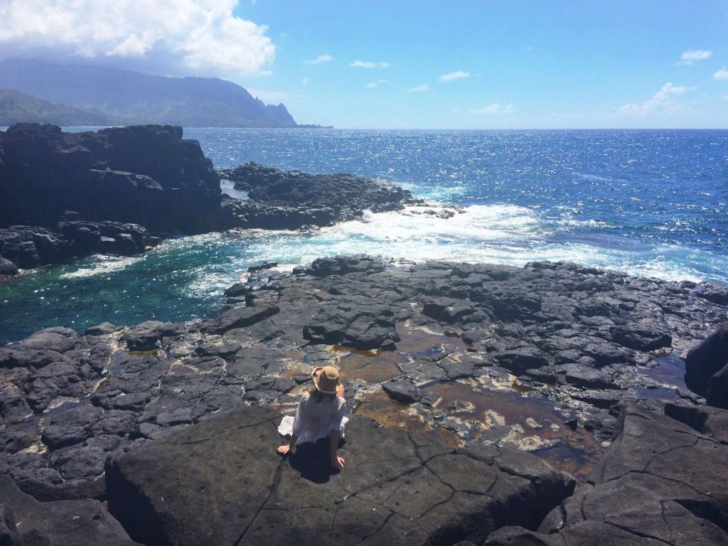 Kauai5