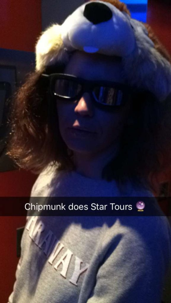 star tours munk